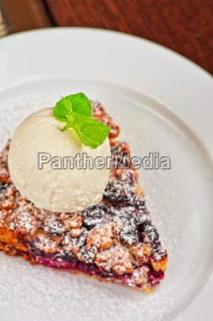 ristorante cibo foglia dolce colore primo
