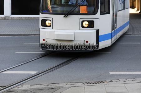 treno veicolo mezzo di trasporto pubblico