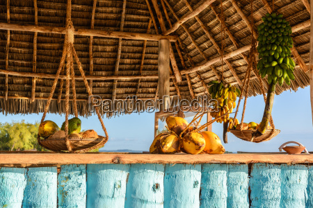 blu cibo culturalmente colore verde legno