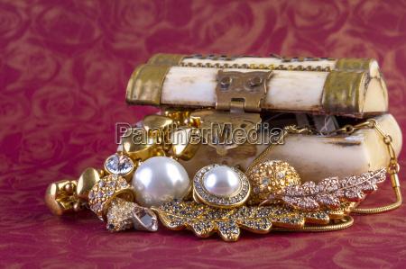 moda braccialetto accessori accessorio perle collana