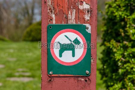 info oggetto rilasciato parco animale animale