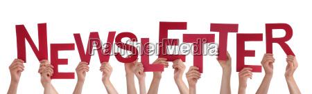 gente holding hands rossi lisci word