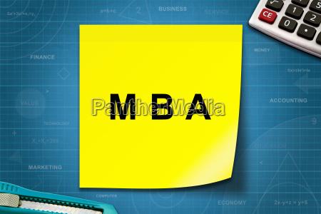 studiare studio carriera programma educazione progettazione