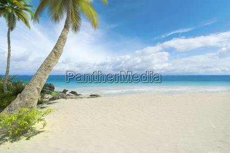 viaggio viaggiare riva del mare spiaggia