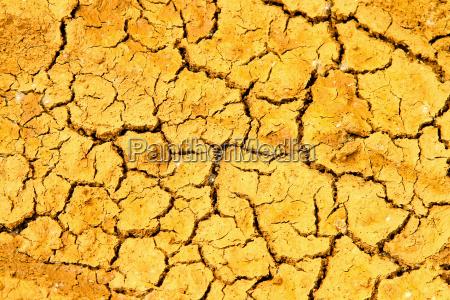 cracked, land - 14237533