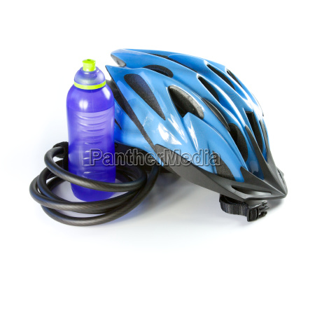 blu traffico casco attrezzatura trasporto equipaggiamento