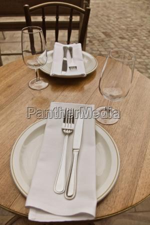 caffe ristorante cibo pasto pranzo cena
