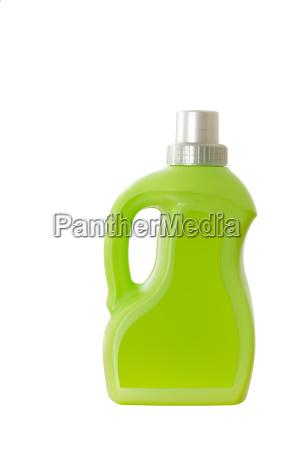 verde recipiente vaso bottiglia contenitore verde