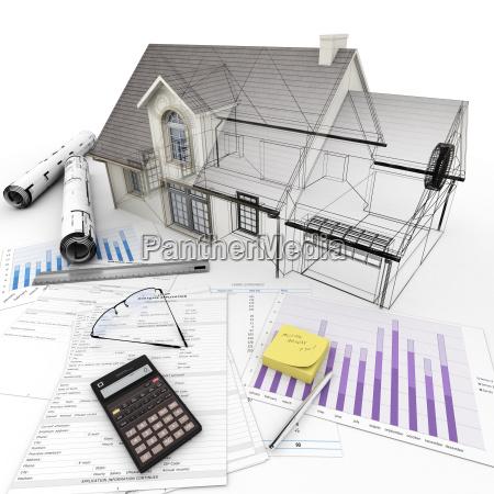 processo di progetto housing