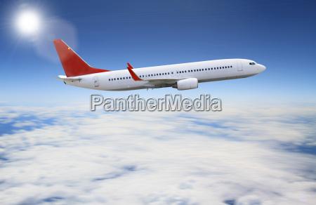 viaggio viaggiare vacanza vacanze volo nuvola