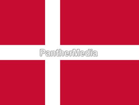 colore simbolico croce caucasico europeo europa