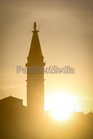 torre campanaria santeufemia