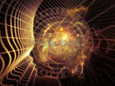 profondita della geometria interna