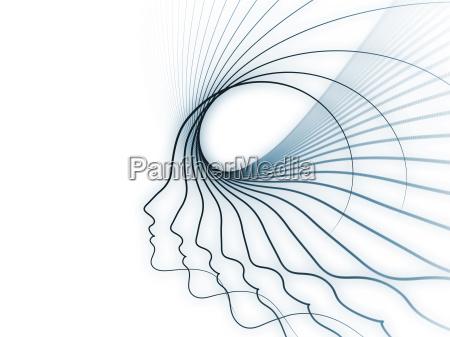 astrazione geometria dellanima