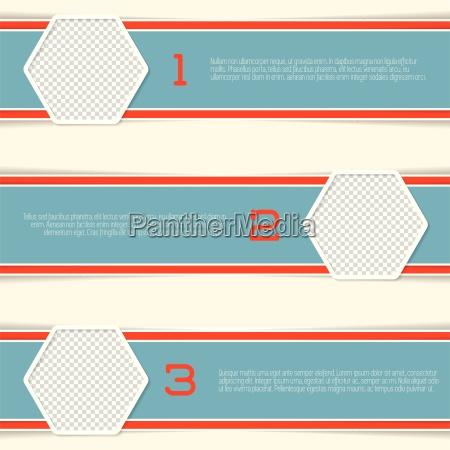 blu info presentazione opuscolo brochure educazione