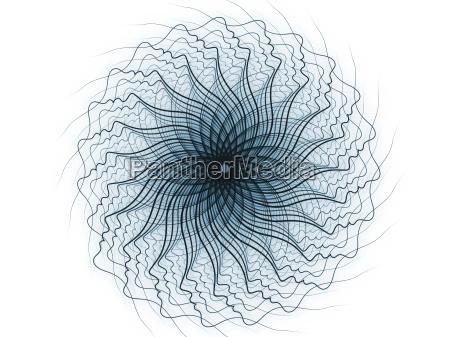 way of soul geometry