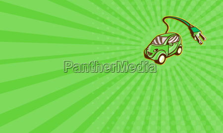 rilasciato grafica auto veicolo mezzo di