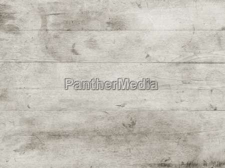 legno antico marrone quercia beige superficie