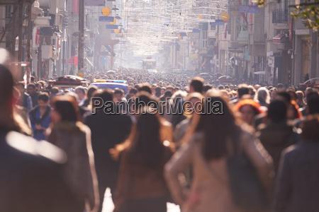 persone popolare uomo umano donna donne