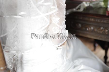 donna bello bella nozze matrimonio convivenza