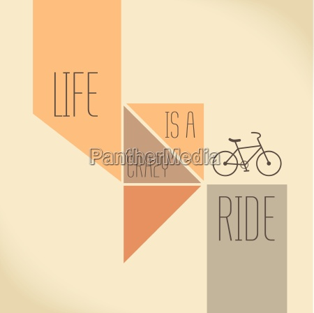 motivazione quote la vita e
