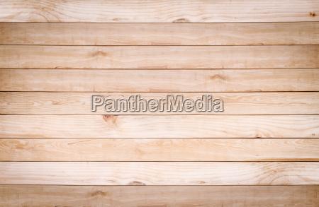 grano struttura di legno puo utilizzare