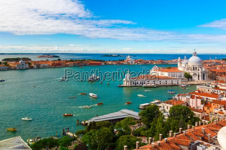 viaggio viaggiare turismo venezia paesaggio natura