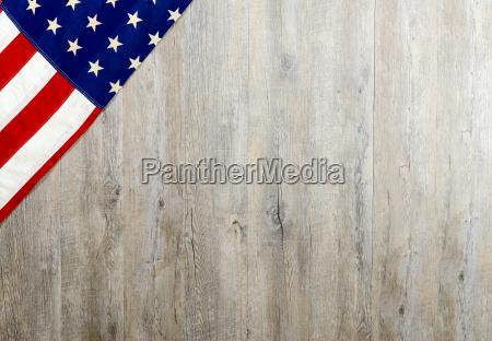 blu memoriale cultura americano stati uniti