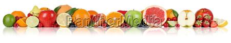 arancia rilasciato opzionale frutta fila mele