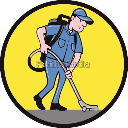 custode bidello piu pulito pulizia lavoratori