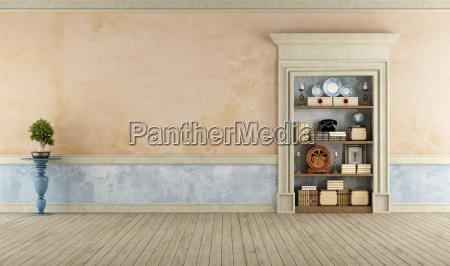 blu oggetti pietra sasso stanza legno