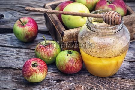 bicchiere cibo dolce vacanza vacanze frutta