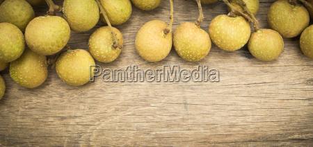 dolce frutta thailandia tropicale carino di