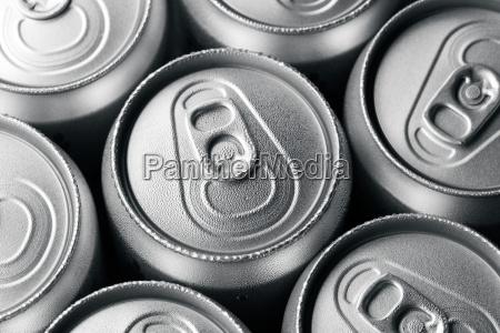 chiudere oggetti bere liquido industria nuovo