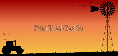 arte agricoltura illustrazione disegno foto fotografia