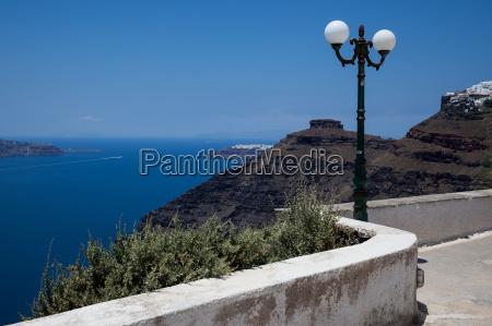grecia sguardo vista