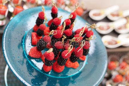blu cibo bello bella dolce vacanza