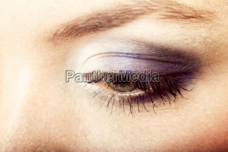donna blu donne applicazione bello bella