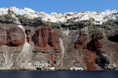grecia acqua mediterraneo acqua salata mare