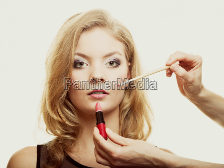 donna donne bello bella strumenti attrezzi