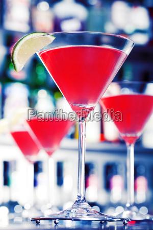 collezione cocktail cosmopolitan cocktail collezione