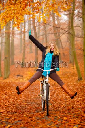 donna gambe persone popolare uomo umano