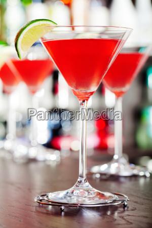chiudere natura morta taverna bar bicchiere