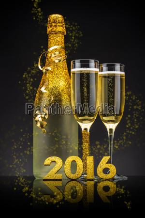 2016 capodanno