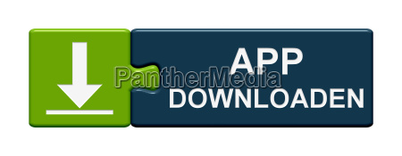 pulsante puzzle negozi download negozio