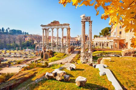 viaggio viaggiare storico tempio citta monumento