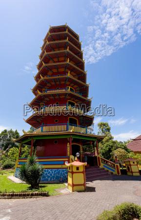 blu torre bello bella viaggio viaggiare