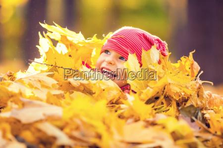 risata sorrisi bello bella moda colore