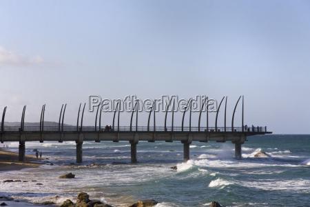 riva del mare spiaggia onde costa