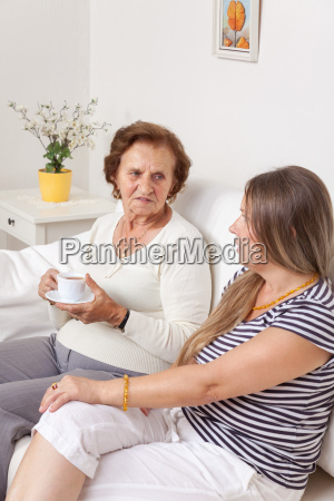 persone popolare uomo umano vecchio infermiera